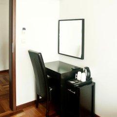 Отель Hanunu Hostel Польша, Варшава - отзывы, цены и фото номеров - забронировать отель Hanunu Hostel онлайн удобства в номере