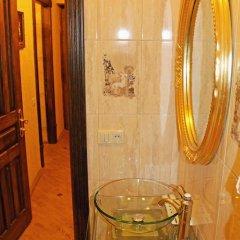 Апартаменты Apartments na Ploshcha Rynok спа