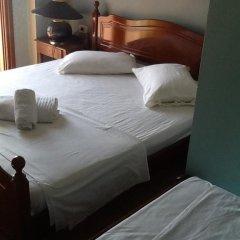 Отель John's Guesthouse Албания, Ксамил - отзывы, цены и фото номеров - забронировать отель John's Guesthouse онлайн комната для гостей фото 5