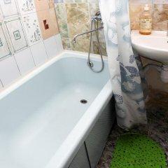 Апартаменты Apart Lux Бутырский Вал ванная