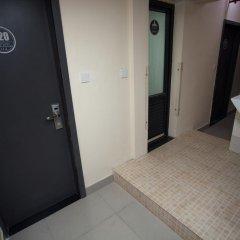 Freeguys Hostel Номер категории Эконом с 2 отдельными кроватями фото 2