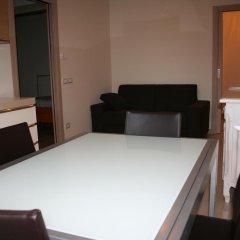 Отель Perla del Parco комната для гостей фото 4