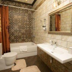 1000 i 1 Noch Hotel ванная