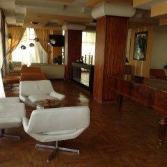 Отель Tanjah Flandria Марокко, Танжер - отзывы, цены и фото номеров - забронировать отель Tanjah Flandria онлайн комната для гостей