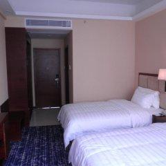 Sentosa Hotel Shenzhen Majialong Branch Шэньчжэнь комната для гостей фото 4