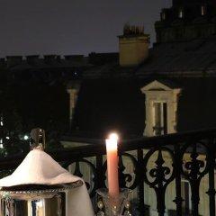 Hotel de Sevigne фото 2