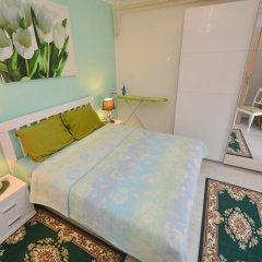Апартаменты Apartments Andrija комната для гостей фото 3