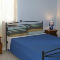 Отель Dolphin Apartments Греция, Родос - отзывы, цены и фото номеров - забронировать отель Dolphin Apartments онлайн детские мероприятия