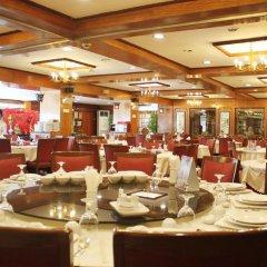 Отель Aloha Hotel Филиппины, Манила - 2 отзыва об отеле, цены и фото номеров - забронировать отель Aloha Hotel онлайн помещение для мероприятий