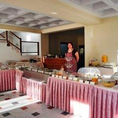 Ilaria Hotel питание фото 2