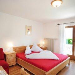 Отель Haus Rosengarten Тироло комната для гостей фото 2
