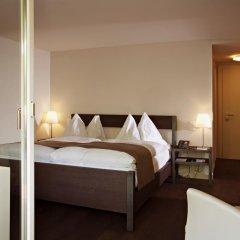 Отель Arc En Ciel Швейцария, Гштад - отзывы, цены и фото номеров - забронировать отель Arc En Ciel онлайн комната для гостей фото 3
