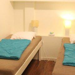 Отель City Lodge Stockholm комната для гостей фото 4