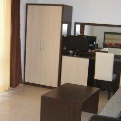 Отель Siana Suits 3 комната для гостей фото 3