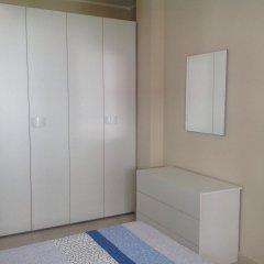Отель Atmosphera Lecce South Лечче комната для гостей фото 5