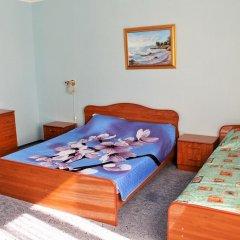 Гостиница Guesthouse Dubrava детские мероприятия