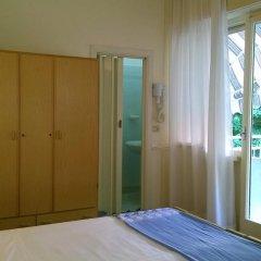 Hotel Capri 2* Номер категории Эконом фото 5