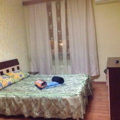Гостиница On Gagarina 174 Украина, Харьков - отзывы, цены и фото номеров - забронировать гостиницу On Gagarina 174 онлайн детские мероприятия