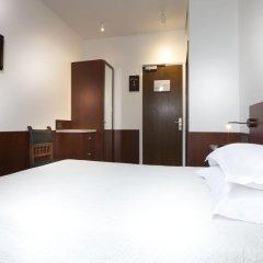 Odéon Hotel 3* Стандартный номер с различными типами кроватей фото 30