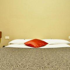 Отель Nuovo Nord 3* Номер Комфорт фото 2