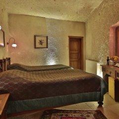 Мини-Отель Turkish Cave House Номер Делюкс фото 2