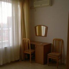 Отель Evgeny's Apartment in Sunny Day 2 Болгария, Солнечный берег - отзывы, цены и фото номеров - забронировать отель Evgeny's Apartment in Sunny Day 2 онлайн фото 5