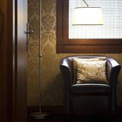 Отель Ca Maria Adele 4* Номер Делюкс с различными типами кроватей фото 2