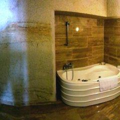 El Puente Cave Hotel 2* Стандартный номер с двуспальной кроватью фото 32