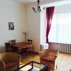 Апартаменты Gogol Apartment удобства в номере