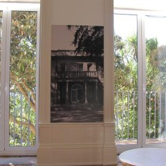 Отель Koolhouse Porto 3* Апартаменты разные типы кроватей фото 14