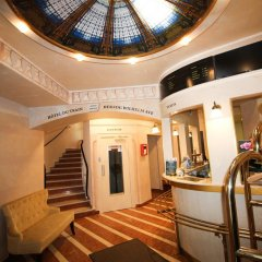Отель Herzog-Wilhelm - Der Tannenbaum Германия, Мюнхен - отзывы, цены и фото номеров - забронировать отель Herzog-Wilhelm - Der Tannenbaum онлайн бассейн