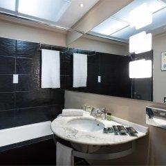 Hotel Serhs Rivoli Rambla 4* Стандартный номер с различными типами кроватей фото 4