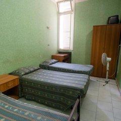 Hotel Beautiful Улучшенный номер с различными типами кроватей фото 4