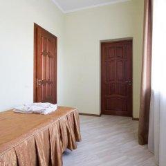 Мини-отель Астра Стандартный номер с различными типами кроватей фото 42
