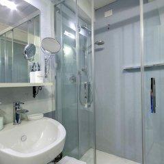 Отель LM Suite Spagna 3* Стандартный номер с различными типами кроватей фото 2