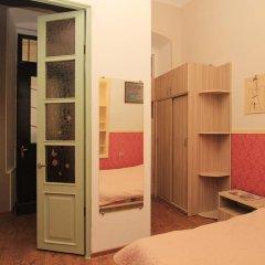 Отель Aparthotel Mari Грузия, Тбилиси - отзывы, цены и фото номеров - забронировать отель Aparthotel Mari онлайн детские мероприятия