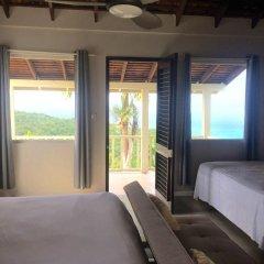 Отель Waterfield Retreat Номер Делюкс с различными типами кроватей фото 13
