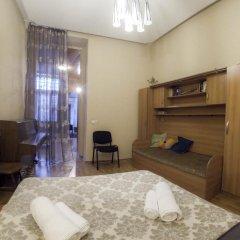 Отель Family Guest House Old Street Номер категории Эконом с различными типами кроватей фото 2