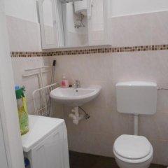 Апартаменты Meidling Apartments ванная фото 2
