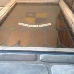 Отель Drapers Hotel Великобритания, Колчестер - отзывы, цены и фото номеров - забронировать отель Drapers Hotel онлайн бассейн