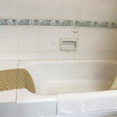 Jiujiang Xinghe Hotel 4* Стандартный номер с различными типами кроватей фото 4