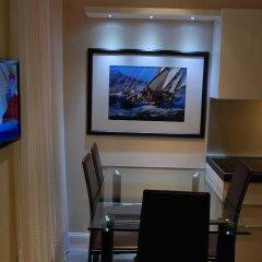 Отель Alpazur: Lovely Apartment with Sea View Франция, Ницца - отзывы, цены и фото номеров - забронировать отель Alpazur: Lovely Apartment with Sea View онлайн удобства в номере