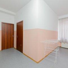 Хостел Ковчег комната для гостей