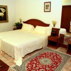Hotel Ristorante La Bettola 3* Стандартный номер фото 8