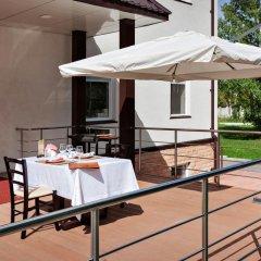 Гостиница Парк-отель Прага в Тюмени 10 отзывов об отеле, цены и фото номеров - забронировать гостиницу Парк-отель Прага онлайн Тюмень фото 4