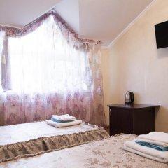 Гостевой дом Монреаль комната для гостей