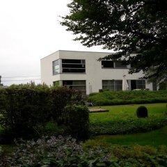 Отель B&B Drengel в Синте-Кателейне-Вавере