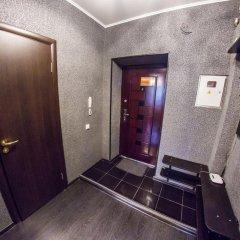 Home Hotel Na Ulitse Revolyutsii сауна