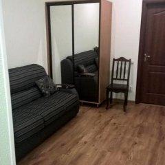 Гостиница Complex Dnister комната для гостей фото 4