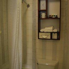 Washington Square Hotel 3* Улучшенный номер с различными типами кроватей фото 6